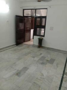 Gallery Cover Image of 495 Sq.ft 1 BHK Apartment for buy in Kaushal Apartment / Model Town, Daulatpura for 2400000
