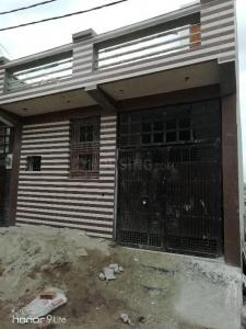 Gallery Cover Image of 1250 Sq.ft 3 BHK Independent House for buy in Sanjay Nagar for 4200000
