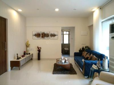 Gallery Cover Image of 1050 Sq.ft 2.5 BHK Apartment for buy in Borivali East for 17000000