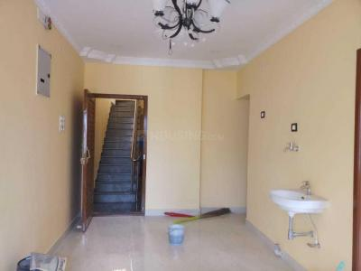 Gallery Cover Image of 520 Sq.ft 1 BHK Independent House for rent in Ramapuram for 10000