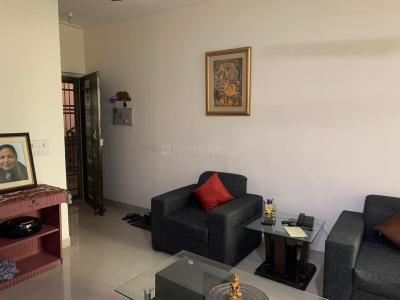 Gallery Cover Image of 1340 Sq.ft 3 BHK Apartment for rent in Gaur City 2, 16th Avenue, Noida Extension for 11000