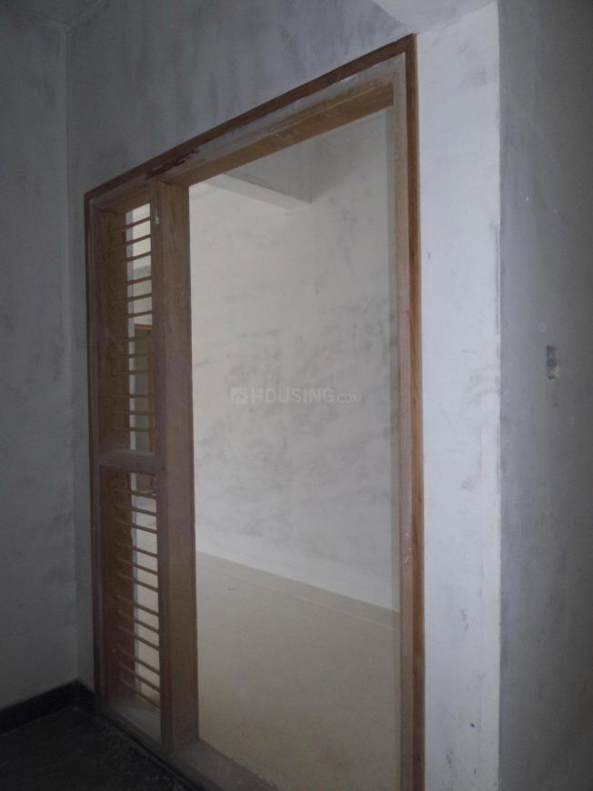 Main Entrance Image of 1400 Sq.ft 3 BHK Apartment for buy in Banashankari for 7500000