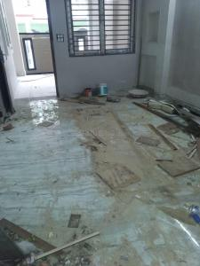 Gallery Cover Image of 1450 Sq.ft 3 BHK Independent House for buy in Alambagh for 7500000