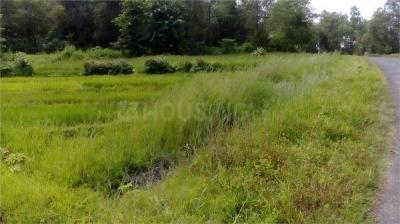 67518 Sq.ft Residential Plot for Sale in Manor, Palghar