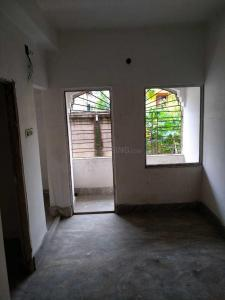 Gallery Cover Image of 480 Sq.ft 1 RK Apartment for buy in Uttarpara for 1400000