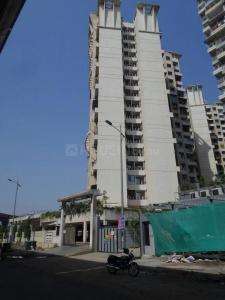 Gallery Cover Image of 1150 Sq.ft 2 BHK Apartment for buy in Simran's Sapphire, Kharghar for 9000000