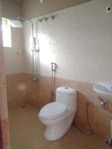 600 Sq.ft Residential Plot for Sale in Madanayakahalli, Bangalore