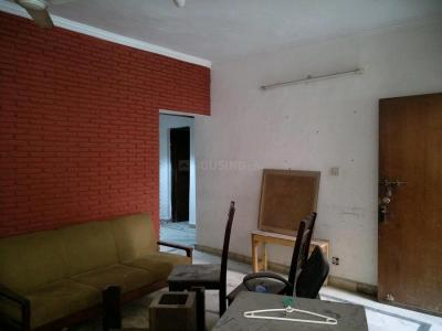 Gallery Cover Image of 1800 Sq.ft 4 BHK Apartment for buy in Vasant Kunj for 27000000