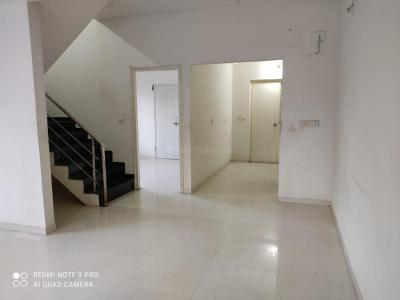 Gallery Cover Image of 1485 Sq.ft 3 BHK Independent House for rent in Shree Radha Krishna Jaldhara 319, Manipur for 15000