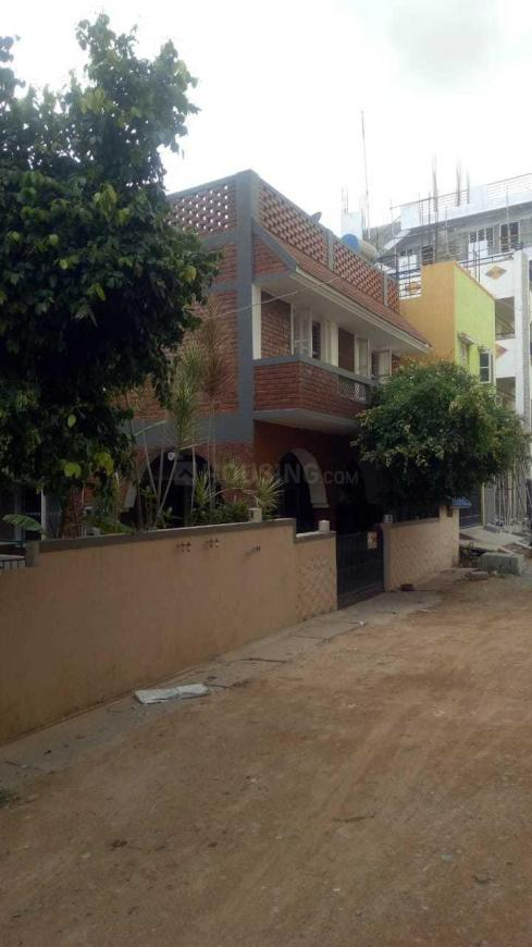 Building Image of 4500 Sq.ft 4 BHK Independent House for buy in Kasavanahalli for 20000000