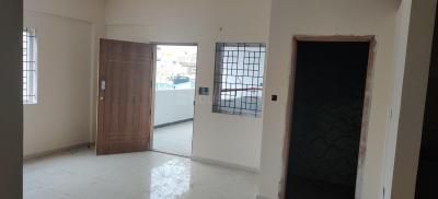 Gallery Cover Image of 1225 Sq.ft 2 BHK Apartment for buy in Sai Mega Blossom, JP Nagar for 6250000