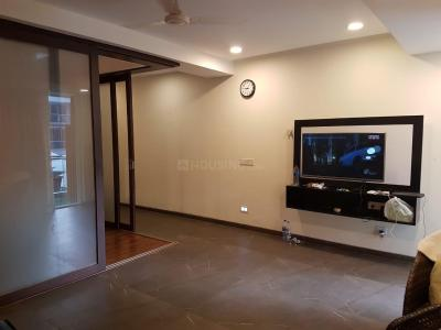 Gallery Cover Image of 1011 Sq.ft 1 BHK Apartment for buy in Calangute for 8500000