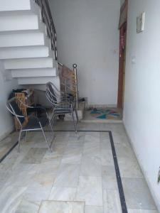 Gallery Cover Image of 1100 Sq.ft 3 BHK Independent House for buy in Indira Nagar for 7500000