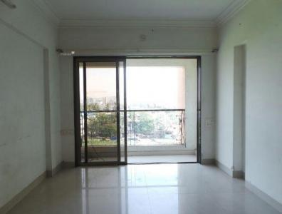 Gallery Cover Image of 1640 Sq.ft 3 BHK Apartment for rent in Goregaon West for 65000