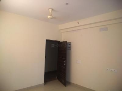 Gallery Cover Image of 1180 Sq.ft 2 BHK Apartment for buy in Indosam 75, Sector 75 for 5500000