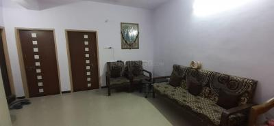 Gallery Cover Image of 850 Sq.ft 2 BHK Apartment for buy in Piplag for 2450000