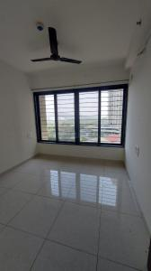 Gallery Cover Image of 973 Sq.ft 2 BHK Apartment for rent in Magarpatta Pancham Phase I At Nanded City, Nanded for 15000