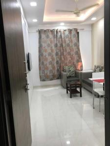 Gallery Cover Image of 650 Sq.ft 1 BHK Apartment for buy in Bhandup West for 7999000