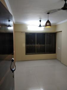 Gallery Cover Image of 640 Sq.ft 1 BHK Apartment for rent in Bhandup West for 26000