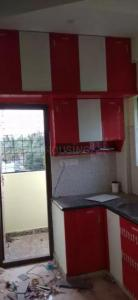 Gallery Cover Image of 600 Sq.ft 1 BHK Apartment for rent in Electronic City for 9000