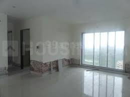 Gallery Cover Image of 1250 Sq.ft 2 BHK Apartment for buy in Bhumiraj Hermitage , Sanpada for 23500000