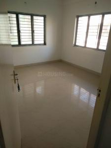 Gallery Cover Image of 9500 Sq.ft 5+ BHK Independent House for buy in New Town for 43000000