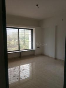 Gallery Cover Image of 1500 Sq.ft 2 BHK Apartment for rent in Panchgani for 210000