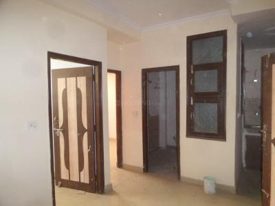 Gallery Cover Image of 500 Sq.ft 2 BHK Apartment for buy in Mahavir Enclave for 2700000