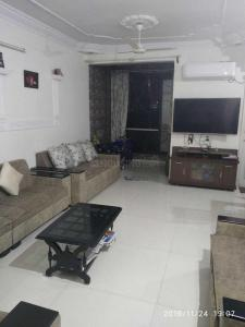 Gallery Cover Image of 1250 Sq.ft 2 BHK Apartment for buy in Jodhpur for 6800000
