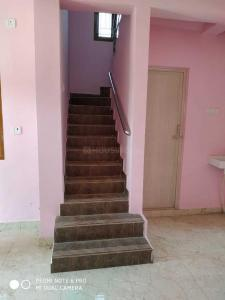 Gallery Cover Image of 994 Sq.ft 3 BHK Villa for buy in Unamancheri for 3700000