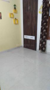 Gallery Cover Image of 2000 Sq.ft 3 BHK Independent Floor for rent in Sector 56 for 30000