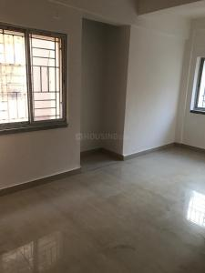 Gallery Cover Image of 1372 Sq.ft 3 BHK Apartment for rent in Hussainpur for 17000