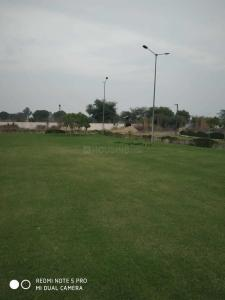 150 Sq.ft Residential Plot for Sale in Sector 62, Noida