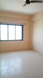 Gallery Cover Image of 2130 Sq.ft 3 BHK Apartment for rent in Jodhpur for 22000