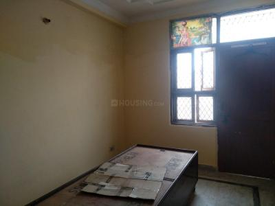 Bedroom Image of PG 3807015 Badarpur in Badarpur