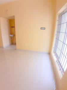 Gallery Cover Image of 820 Sq.ft 2 BHK Independent House for buy in Thirunindravur for 3200000