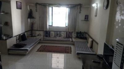 Gallery Cover Image of 1300 Sq.ft 2 BHK Apartment for buy in Rasta Peth for 11200000