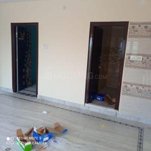 Gallery Cover Image of 4750 Sq.ft 6 BHK Independent House for buy in Nagole for 18500000