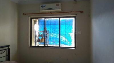 Gallery Cover Image of 900 Sq.ft 2 BHK Apartment for rent in Dosti Estates, Wadala for 36000