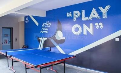 Playing Area Image of Sunsine in Marathahalli