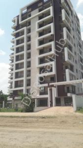 Gallery Cover Image of 2111 Sq.ft 2 BHK Apartment for buy in Indore GPO for 4591643