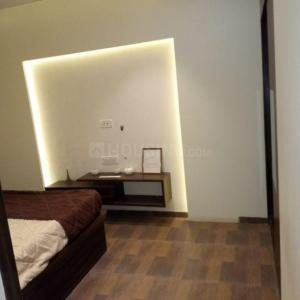 Gallery Cover Image of 981 Sq.ft 2 BHK Apartment for buy in Virar West for 3951000