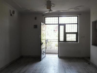 Gallery Cover Image of 650 Sq.ft 2 BHK Apartment for rent in Kalkaji for 17000