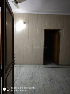 Gallery Cover Image of 1450 Sq.ft 3 BHK Independent Floor for buy in Sector 35 for 7000000