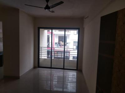 Gallery Cover Image of 1060 Sq.ft 2 BHK Apartment for rent in Titwala for 7000