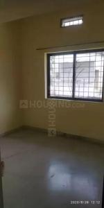 Gallery Cover Image of 1100 Sq.ft 2 BHK Independent Floor for rent in Dehu Road Cantonment for 11000