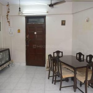 Gallery Cover Image of 1200 Sq.ft 2 BHK Apartment for buy in India, Cumballa Hill for 45000000