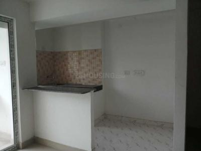Gallery Cover Image of 2000 Sq.ft 3 BHK Apartment for rent in Rajarhat for 14000