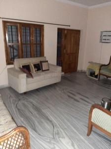 Gallery Cover Image of 2000 Sq.ft 3 BHK Apartment for rent in Jubilee Hills for 25000