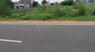 7920 Sq.ft Residential Plot for Sale in Dhandabag, Durgapur